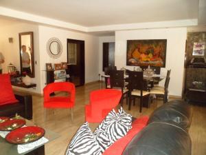 Apartamento En Venta En Caracas - Alta Florida Código FLEX: 19-11033 No.2