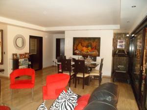 Apartamento En Venta En Caracas - Alta Florida Código FLEX: 19-11033 No.3
