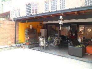 Apartamento En Venta En Caracas - Alta Florida Código FLEX: 19-11033 No.4