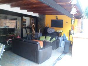 Apartamento En Venta En Caracas - Alta Florida Código FLEX: 19-11033 No.6