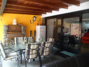 Apartamento En Venta En Caracas - Alta Florida Código FLEX: 19-11033 No.7