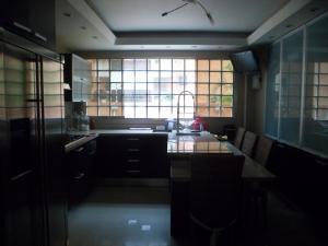 Apartamento En Venta En Caracas - Alta Florida Código FLEX: 19-11033 No.8