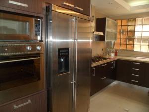 Apartamento En Venta En Caracas - Alta Florida Código FLEX: 19-11033 No.9