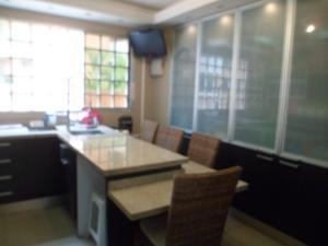 Apartamento En Venta En Caracas - Alta Florida Código FLEX: 19-11033 No.10