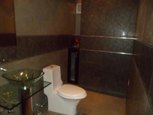 Apartamento En Venta En Caracas - Alta Florida Código FLEX: 19-11033 No.12