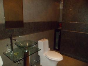 Apartamento En Venta En Caracas - Alta Florida Código FLEX: 19-11033 No.13