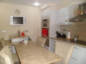 Apartamento En Venta En Caracas - Alta Florida Código FLEX: 19-11038 No.3