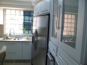 Apartamento En Venta En Caracas - Alta Florida Código FLEX: 19-11038 No.4