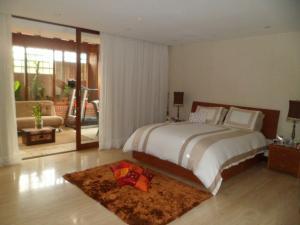 Apartamento En Venta En Caracas - Alta Florida Código FLEX: 19-11038 No.5