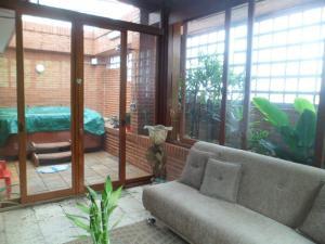 Apartamento En Venta En Caracas - Alta Florida Código FLEX: 19-11038 No.6