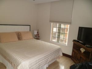 Apartamento En Venta En Caracas - Alta Florida Código FLEX: 19-11038 No.8