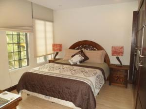 Apartamento En Venta En Caracas - Alta Florida Código FLEX: 19-11038 No.9