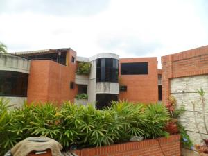 Apartamento En Venta En Caracas - Alta Florida Código FLEX: 19-11038 No.13