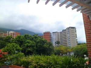 Apartamento En Venta En Caracas - Alta Florida Código FLEX: 19-11038 No.14