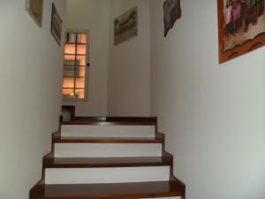 Apartamento En Venta En Caracas - Alta Florida Código FLEX: 19-11038 No.16