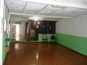 Casa En Venta En Maracay - El Toro de Las Delicias Código FLEX: 19-11077 No.3