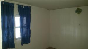Casa En Venta En Maracay - El Toro de Las Delicias Código FLEX: 19-11077 No.8