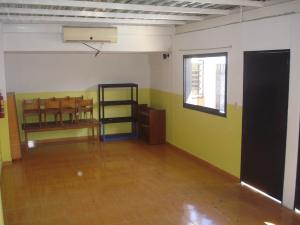 Casa En Venta En Maracay - El Toro de Las Delicias Código FLEX: 19-11077 No.10