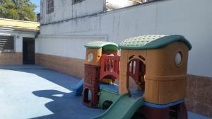 Casa En Venta En Maracay - El Toro de Las Delicias Código FLEX: 19-11077 No.11