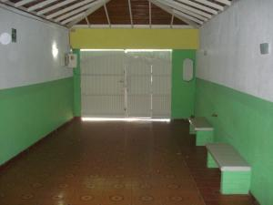 Casa En Venta En Maracay - El Toro de Las Delicias Código FLEX: 19-11077 No.12