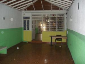 Casa En Venta En Maracay - El Toro de Las Delicias Código FLEX: 19-11077 No.13