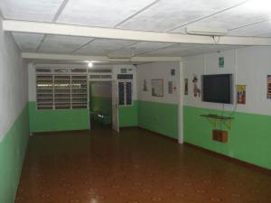 Casa En Venta En Maracay - El Toro de Las Delicias Código FLEX: 19-11077 No.14