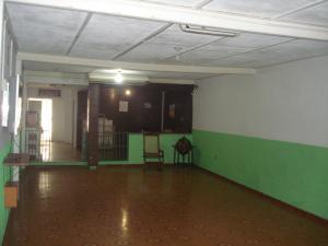 Casa En Venta En Maracay - El Toro de Las Delicias Código FLEX: 19-11077 No.15