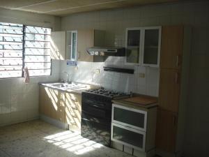 Casa En Venta En Maracay - El Toro de Las Delicias Código FLEX: 19-11077 No.16