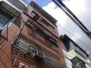 En Venta En Caracas - Catia Código FLEX: 19-11086 No.1