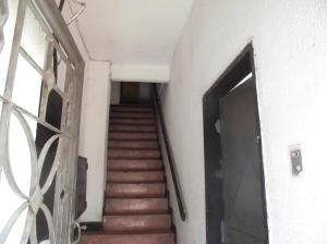 En Venta En Caracas - Catia Código FLEX: 19-11086 No.2