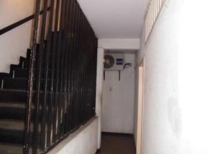 En Venta En Caracas - Catia Código FLEX: 19-11086 No.3