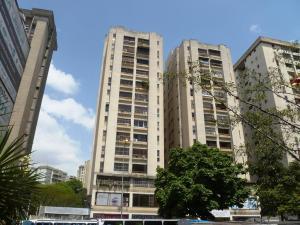 Apartamento En Venta En Caracas - La Urbina Código FLEX: 19-11095 No.0