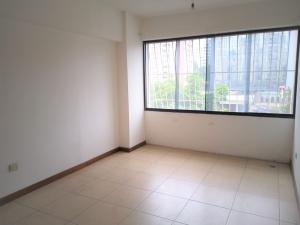 Apartamento En Venta En Caracas - La Urbina Código FLEX: 19-11095 No.3