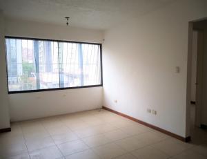 Apartamento En Venta En Caracas - La Urbina Código FLEX: 19-11095 No.4