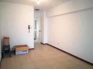 Apartamento En Venta En Caracas - La Urbina Código FLEX: 19-11095 No.5