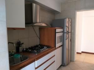 Apartamento En Venta En Caracas - La Urbina Código FLEX: 19-11095 No.6