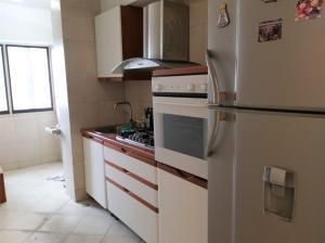 Apartamento En Venta En Caracas - La Urbina Código FLEX: 19-11095 No.7