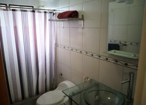 Apartamento En Venta En Caracas - La Urbina Código FLEX: 19-11095 No.11