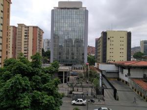 Apartamento En Venta En Caracas - La Urbina Código FLEX: 19-11095 No.13