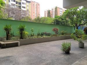 Apartamento En Venta En Caracas - La Urbina Código FLEX: 19-11095 No.14