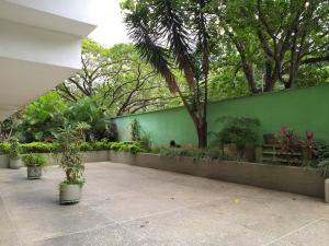 Apartamento En Venta En Caracas - La Urbina Código FLEX: 19-11095 No.15