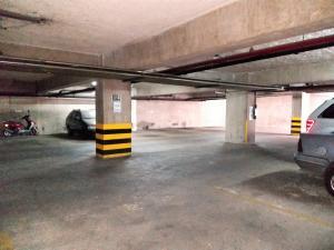 Apartamento En Venta En Caracas - La Urbina Código FLEX: 19-11095 No.17