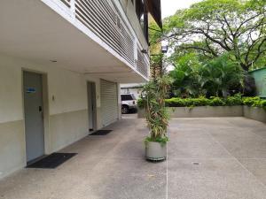 Apartamento En Venta En Caracas - La Urbina Código FLEX: 19-11095 No.16