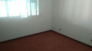 Anexo En Alquiler En Caracas En El Penon - Código: 19-11111