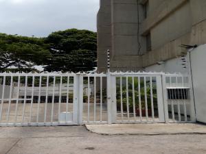 Apartamento En Venta En Caracas - Altamira Sur Código FLEX: 19-11113 No.1