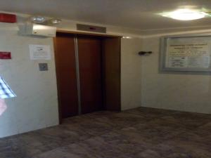 Apartamento En Venta En Caracas - Altamira Sur Código FLEX: 19-11113 No.2
