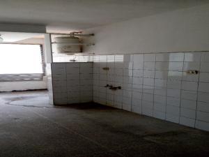 Apartamento En Venta En Caracas - Altamira Sur Código FLEX: 19-11113 No.7