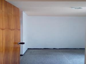 Apartamento En Venta En Caracas - Altamira Sur Código FLEX: 19-11113 No.9