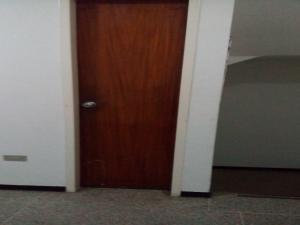 Apartamento En Venta En Caracas - Altamira Sur Código FLEX: 19-11113 No.11