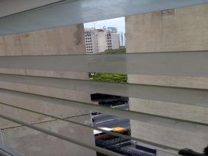 Apartamento En Venta En Caracas - Altamira Sur Código FLEX: 19-11113 No.12